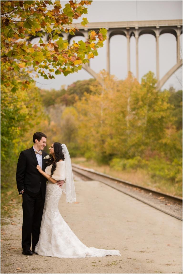 Jake and amanda wedding